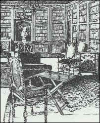 bookroom-2.jpg (26160 bytes)